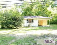 24906 Blood River Rd, Springfield image
