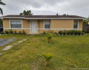 7696 Sw 7th Ct, North Lauderdale image