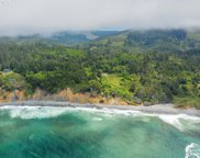 Pigeon Point  RD, Gold Beach image