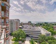 360 W Washington Ave Unit 1001, Madison image