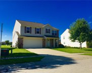 6641 Irving  Drive, Mccordsville image