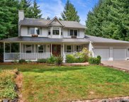 14580 NW Honeyhill Lp, Seabeck image