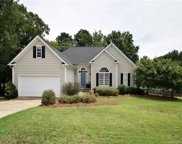 5004  Downman Court, Fort Mill image