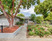 835 Fillippelli Dr, Gilroy image