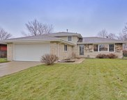 3841 North Galesburg Court, Arlington Heights image