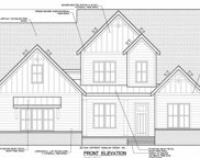 7913 Woodcross Way, Wake Forest image
