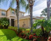 10511 Winged Elm Ln, Fort Myers image