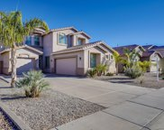 3306 W White Canyon Road, Queen Creek image