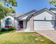 17601 East Harvard Place, Aurora image