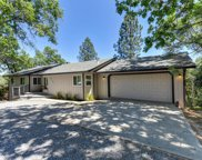6139  Green Ridge, Foresthill image