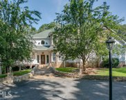 6574 McEver Rd, Flowery Branch image