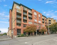 123 Queen Anne Avenue N Unit #209, Seattle image