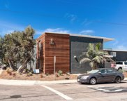 584 11th, Imperial Beach image