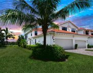 3163 Serena Ln Unit 101, Naples image