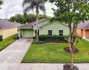 1434 Silver Cove Drive, Clermont image