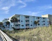 1809 Ocean Blvd. S Unit E-2, North Myrtle Beach image