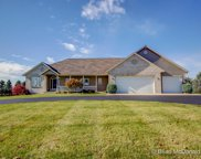 7219 Clearview, Caledonia image