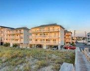 601 Carolina Beach Avenue S Unit #3-B, Carolina Beach image