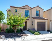 534     Playa Circle, Paso Robles image