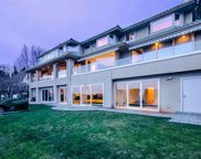1538 Chippendale Court, West Vancouver image