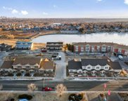 6781 Meade Circle, Westminster image