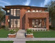 1186 South Gaylord Street, Denver image