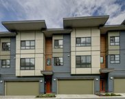 1968 N Parallel Road Unit 19, Abbotsford image