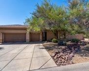 7314 E Brisa Drive, Scottsdale image