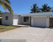 38 SE 14th St, Dania Beach image