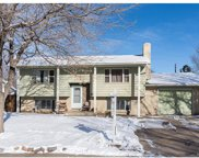 14873 East Security Place, Aurora image