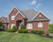 908 Willow Pointe Dr, Louisville image