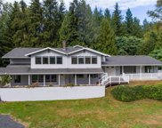 1211 195th Ave SE, Snohomish image