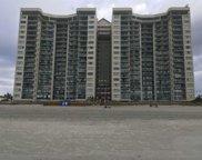 201 S Ocean Blvd., North Myrtle Beach image