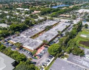 16244 S Military Trl Unit #220, Delray Beach image