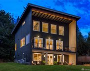 19610 SE 15th Place, Sammamish image