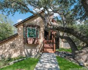 25634 Hazy Hollow, San Antonio image