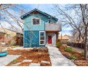714 Maple St, Fort Collins image