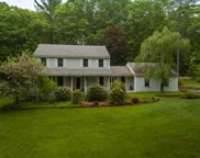 208 Snook Road, Goffstown image