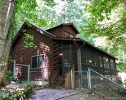 1983  Dogwood Drive, Maggie Valley image