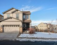 4834 South Picadilly Court, Aurora image