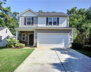 1200  Skyview Road, Charlotte image