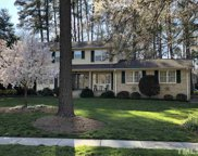 3907 Converse Drive, Raleigh image