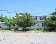 300 Central, Cape May Point image