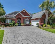 631 Slash Pine Ct., Myrtle Beach image