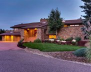6450 Willow Broom Trail, Littleton image