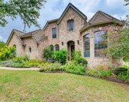11908 Eagles Glen Drive, Austin image