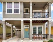 12205 Tawny Farms Rd Unit 133, Austin image