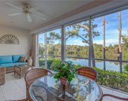 27020 Lake Harbor Ct Unit 102, Bonita Springs image
