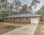 16 Beauregard Drive, Wilmington image