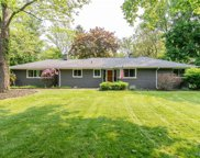 4305 MEADOWLANE CT., Bloomfield Twp image